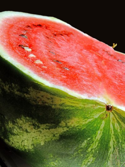 When dieting, avoid consuming watermelon to prevent false hunger pangs.