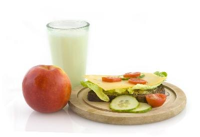 Foods To Eat To Help Prostate