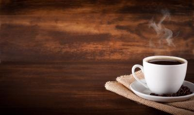 Does Caffeine Act as a Laxative?