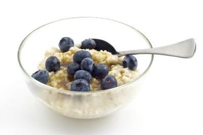 Gluten & Yeast Free Foods | LIVESTRONG.COM
