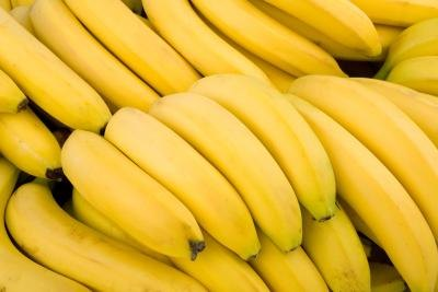 What Is the Purpose of Potassium in the Human Body?