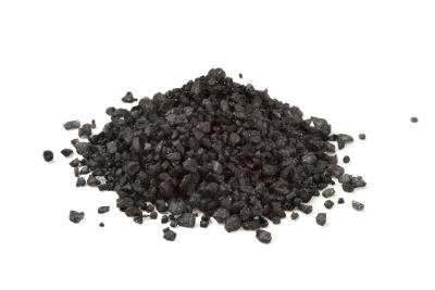What Are the Health Benefits of Indian Black Salt?