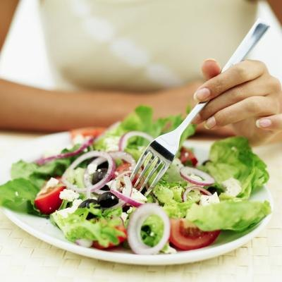 To speed up weight loss, consider cutting calories daily.