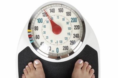 how to lose weight fast for teen girls  livestrong