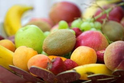 Can Eating Fruit Help You Lose Weight?