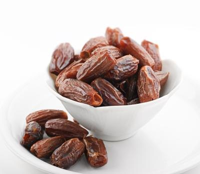 What Are the Benefits of Eating Dates?