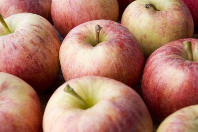 Apples can be combined with other fruits or vegetables as they will not create indigestion.