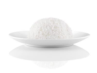Is Jasmine Rice Healthy?