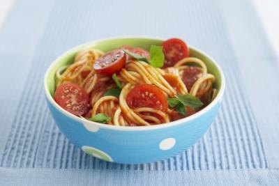 Can a diabetic eat spaghetti livestrong can a diabetic eat spaghetti forumfinder Gallery
