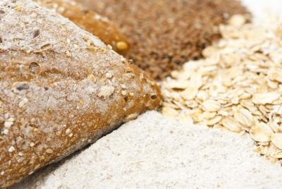 Whole grains can increase blood circulation to your brain.