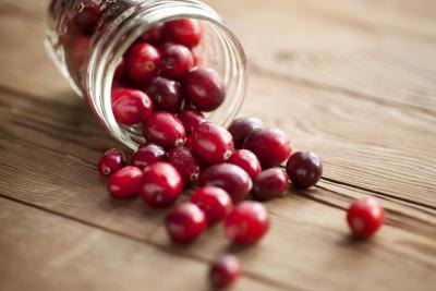Can Too Much Cranberry Juice Give You Diarrhea?
