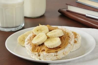Healthy Breakfast Ideas For Teen Athletes Livestrong Com