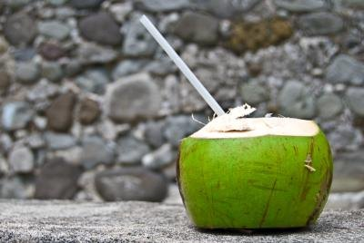 What Are the Benefits of Coconut Water During Pregnancy?