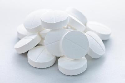 Calcium supplements help lower blood pressure as well.