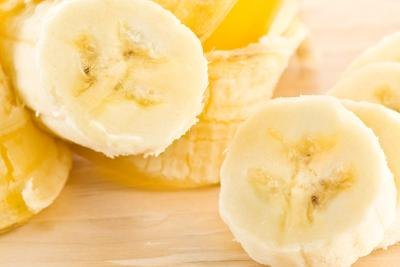 Eating too many high-starch fruits can have a negative effect on blood sugar and insulin.