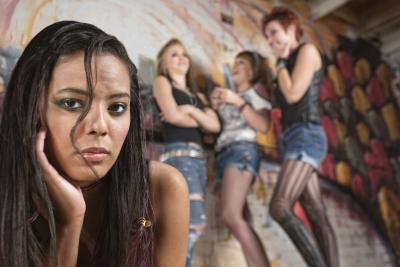 The Effects of Peer Pressure on Teenagers