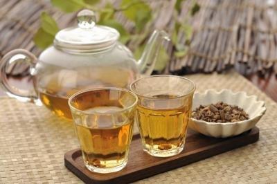 The Side Effects of Fenugreek Tea | LIVESTRONG.COM