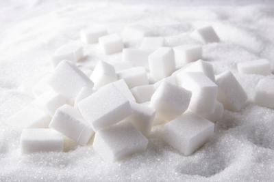 Daily Sugar Intake for Diabetics