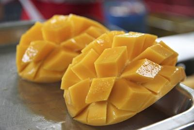 What Are the Benefits of Eating Mangoes?