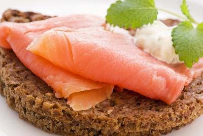 Is Smoked Salmon Healthy?