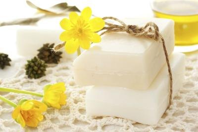 Tea Tree Oil Soap Benefits