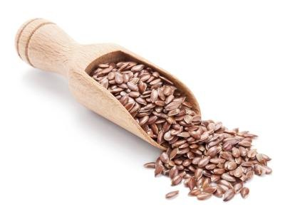 Flax Seeds: How Much Per Day?