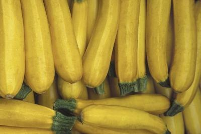 The Nutritional Value of Yellow Squash