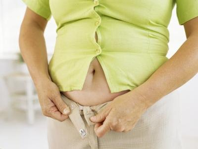 How to Lose Abdominal Fat Quick