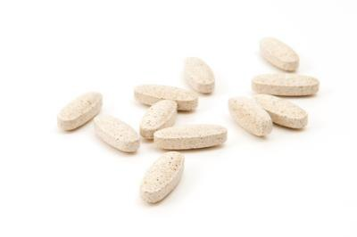 Supplements That Support the Myelin Sheath