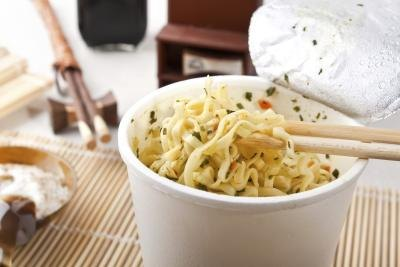 Are Ramen Noodles Healthy?