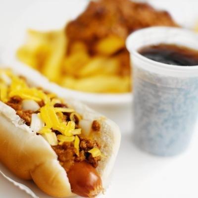 Can Certain Foods Make Arthritis Worse