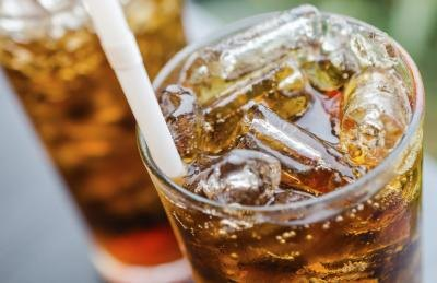 The Effects of Carbonated Beverages on Kidneys