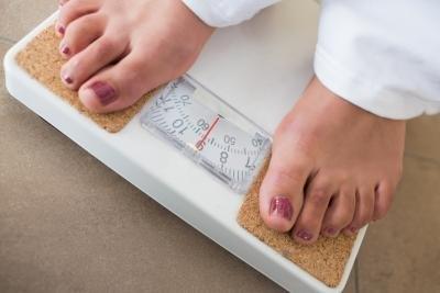 Hcg pills for weight loss amazon photo 5