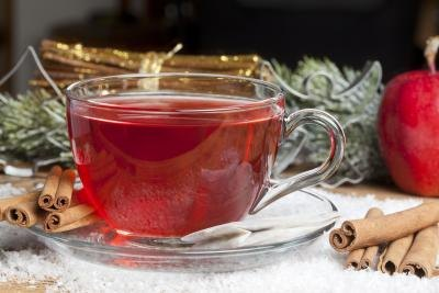 Red Tea Health Benefits