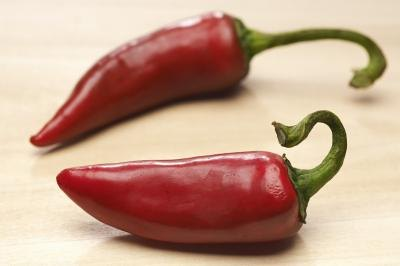What Are the Health Benefits of Jalapeno Peppers?