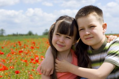 How to Change Child Custody in an Evidentiary Hearing