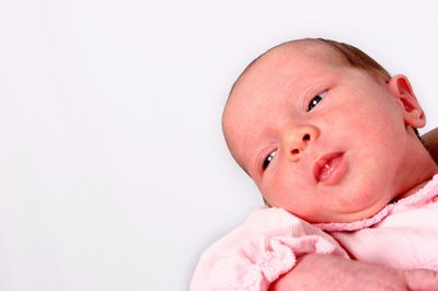 What are the disadvantages of teen pregnancy?