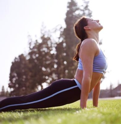 Is Exercise Bad in the First Weeks of Pregnancy?