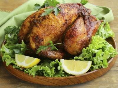 Low Alkaline Phosphatase Foods