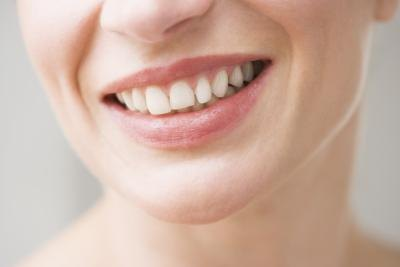 teeth whitening foods avoid stain livestrong