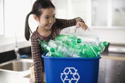 List of Recyclable Plastics