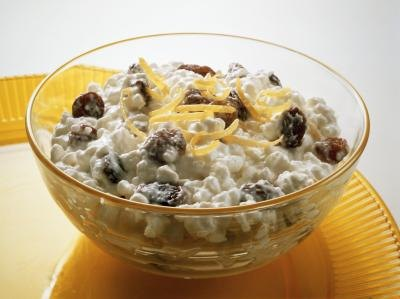 Protein Substitutes In A Vegetarian Diet Livestrong Com