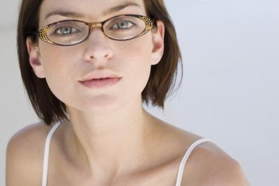 How to Adjust to New Glasses