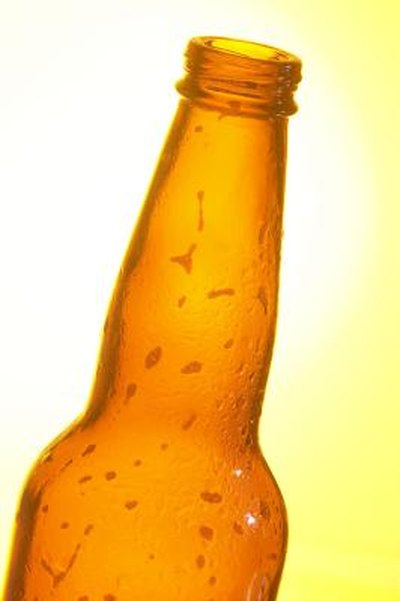 How Fattening Is Light Beer?