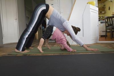 can exercising increase the length of bones  livestrong