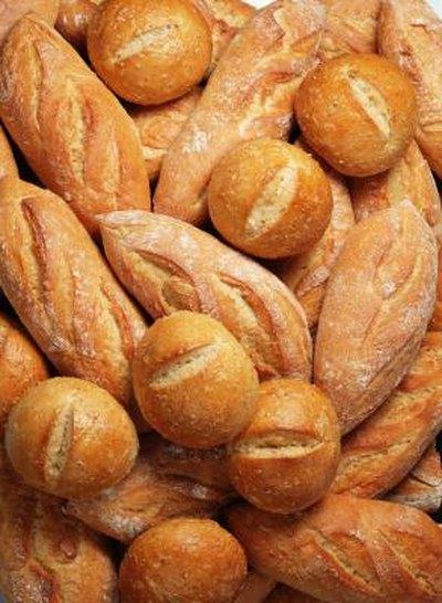 Can Food Allergies Cause Sinus Pressure