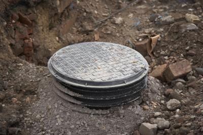 Alternatives to Septic Tank Systems