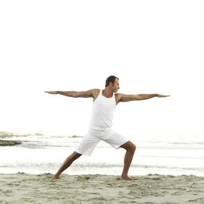 most difficult yoga postures  livestrong