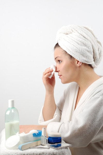 The Best Over-the-Counter Skin Care Products