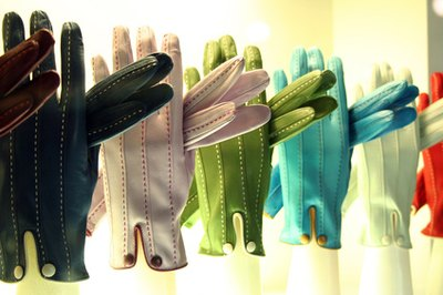 The Best Winter Gloves for Women